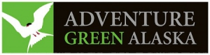 Adventure Green Alaska