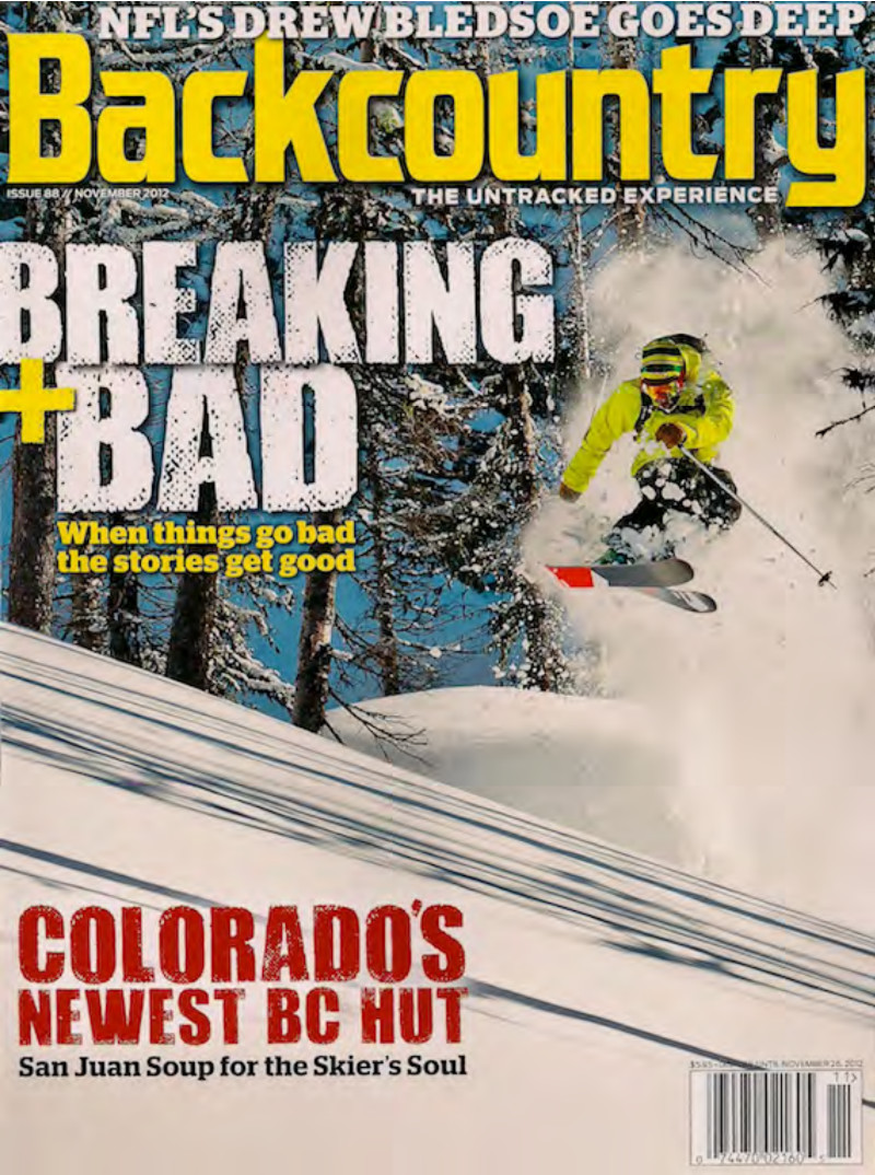 Backcountry-cover-nov-2012
