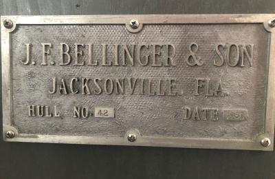 J.F. Bellinger & Son