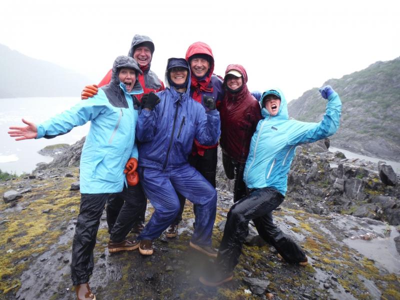 Adventure Private Alaska Tours